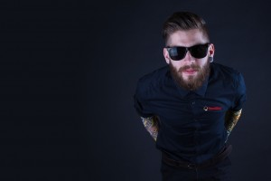 beard-cream-928601_1280