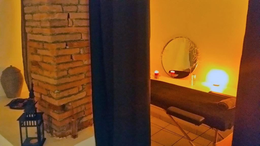 salon massage 20151119_120508