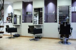 rendez-vous chez un coiffeur à fronton 31620